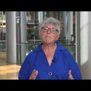 MEP Julie Ward -  High-level meeting on maternal health, European Parliament